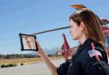 东博视讯视频会议软件,网络高清视频会议