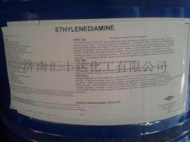 二乙烯三胺_DETA_CAS:111-40-0
