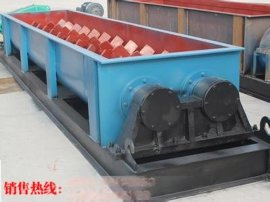 郑州销售混合机|卧式双轴搅拌机价位