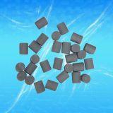 石墨粒 石墨柱 润滑石墨柱 高纯石墨柱 高纯石墨润滑粒 生产厂家