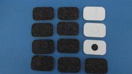 eva防滑垫 eva防震垫 eva包装垫片eva缓冲垫