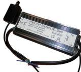 150W 大功率调光LED恒流防水驱动电源