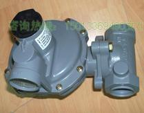 fisher S402调压器, HSR煤气减压阀, S402调压器,fisher HSR煤气减压阀 S402燃气调压器