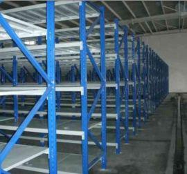 天津重型轻型中型仓储库房货架天津顺发货架生产