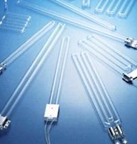 UV灯管—低压水银灯管