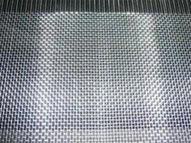 316L不鏽鋼篩網,316L不鏽鋼絲網,316L不鏽鋼過濾網
