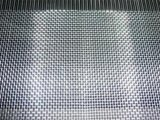316L不锈钢筛网,316L不锈钢丝网,316L不锈钢过滤网