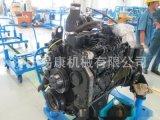 康明斯發動機6B5.9-C180 東風康明斯柴油機 全新6B5.9總成