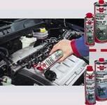 发动机机油添加剂