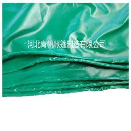 防火布厂家现货供应玻纤布防火篷布防火防水布防火布卷布可定做