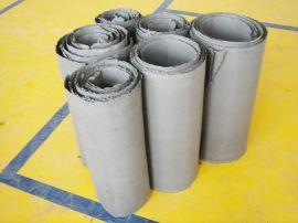 纸基摩擦材料 - 1