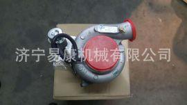 康明斯QSC8.3涡轮增压器4041948