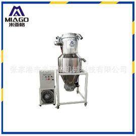 厂家定制粉末吸料机真空上料机不锈钢全自动上料机负压气力输送机
