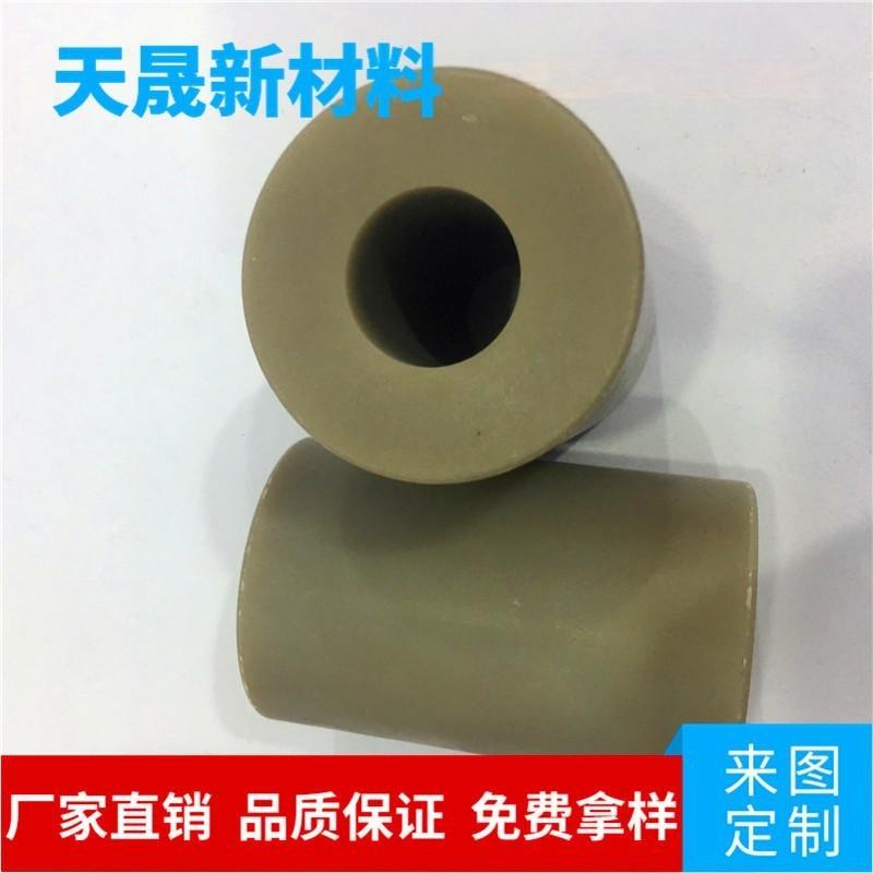 AIN陶瓷片 氧化锆/氮化铝陶瓷片 陶瓷基板 加工非标定制 氧化铝/