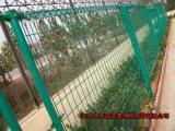 双圈护栏网,双圈防护网,
