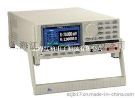 3563高精度电池内阻测试仪