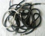 昌盛多根铜线铜软连接价格,TJRX镀锡铜绞线用途