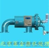 污水处理成套设备,生活污水处理