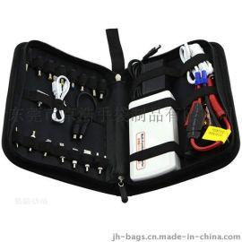 汽车移动数据线电源包 工具包
