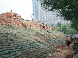 西藏生态袋,公路边坡绿化,抗紫外线