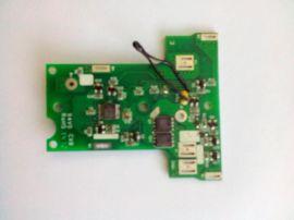大力神保护板4串5串保护板电池保护板动力保护板
