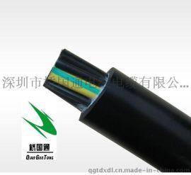 6芯数控设备控制电缆