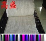 重慶矽酸鋁針刺毯價格