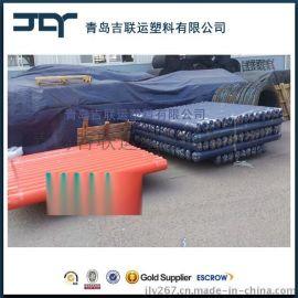 生产:聚乙烯编织布、聚乙烯篷布、PE防水油布、PE编织布、PE篷布
