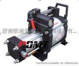 廠家氣體增壓泵OMA/OMD/OMT