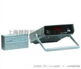 KGZ-1A臺式光澤度儀(KGZ1A光澤度儀)