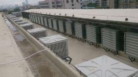 广西柳州车间降温设备 广西祥风XF负压风机、广西冷风机