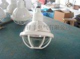 68W壁掛式三防工廠燈