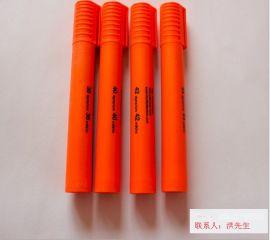 英国进口舒曼SHERMAN TREATERS电晕处理笔,又名达因笔及塑料薄膜表面张力检测笔