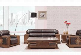 武汉/办公桌椅/办公家具/办公沙发/厂家