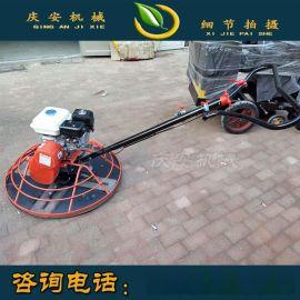 庆安全国联保QA-60/80/90 手扶式磨光机