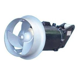 厂家供应蓝奥QJB2.2/8-320/3-740潜水搅拌机 铸铁外壳叶轮导流罩不锈钢,调节池生化池常用型号适用大多数池型 现货