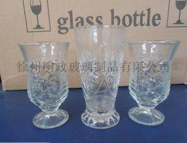 廠家生產定做 玻璃杯 啤酒杯 果汁杯