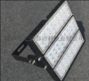 模組LED投光燈LED高杆燈LED球場燈200W