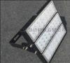 LED隧道灯LED隧道投光灯LED广场灯200W