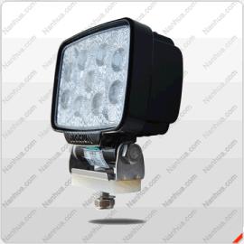 18W的led工作灯系列产品