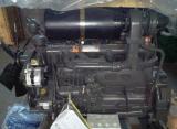 潍柴道依茨WP6G125E22柴油发动机 可配30装载机铲车用
