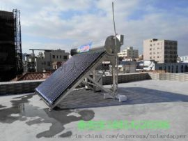 空气能热水器工程维修安装