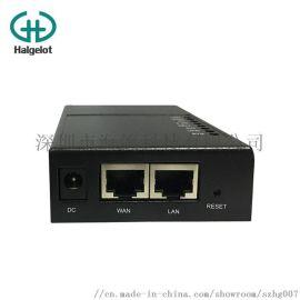工业级4G/3G无线路由器  DTU 串口服务器