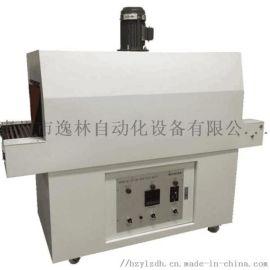 惠州收缩机自动热收缩包装机恒温彩盒热塑机
