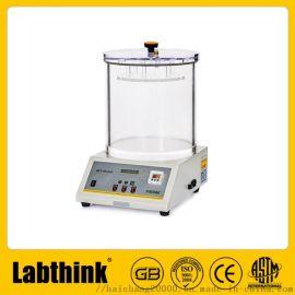 气调包装密封性检测仪/包装袋密封性测量仪