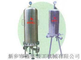 三效降膜蒸发器,果汁饮料三效降膜蒸发器,乳制品三效降膜蒸发器