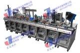 供應君晟JS-MPS-A型模組化柔性生產線實訓系統