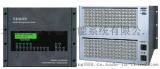 3GSDI数字高清矩阵系列