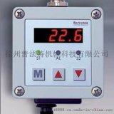 UAS7 0001-002 電子壓力顯示器