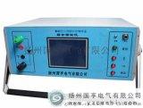 太陽能光伏接線盒綜合測試儀廠家_參數_型號